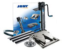 Jost Australia Towing Products